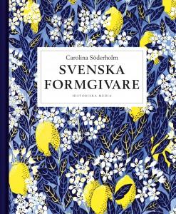 Svenska formgivare, 2005